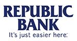 RB Logo_sm