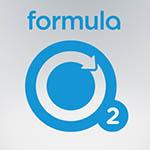 formula-o2-logo_sm