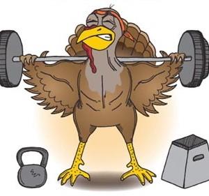cf-turkey-300x281